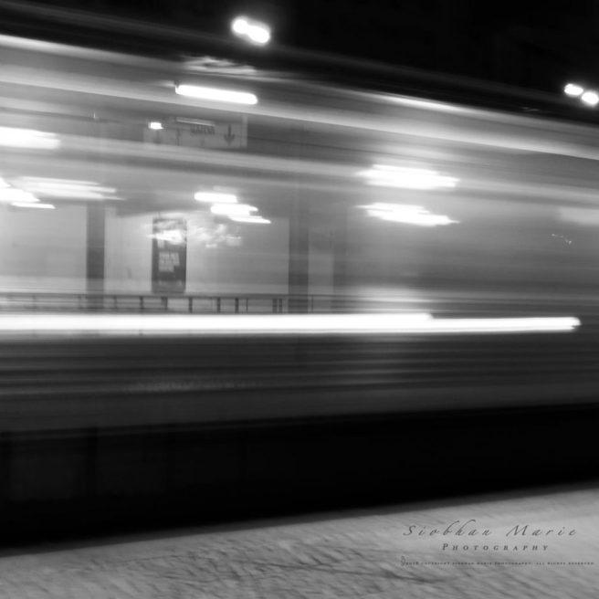 cropped-rossio-train-station-lisbon-portugal1.jpg
